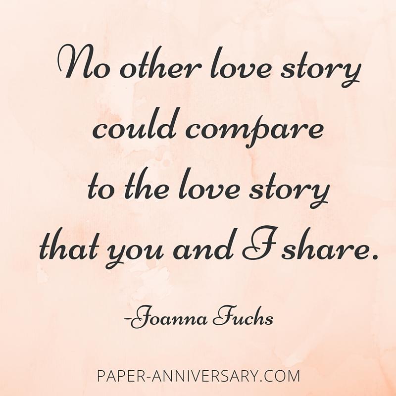 13th Wedding Anniversary Poems Poemsrom Co