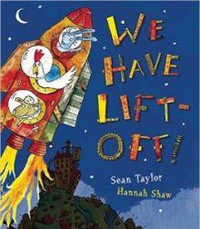 we-have-lift-off-by-sean-taylor