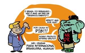 brasilpiada
