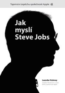 jobs_steve