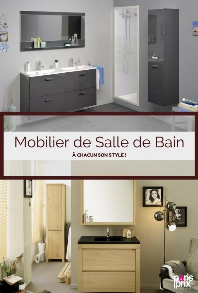 blog paris prix