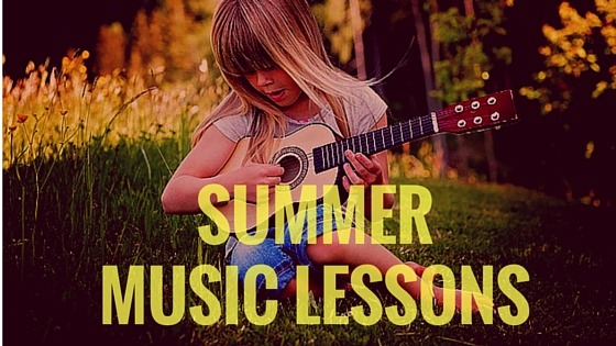 Park Slope Summer Music Lessons 2016 (2)