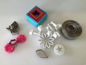 outils-et-produits-006