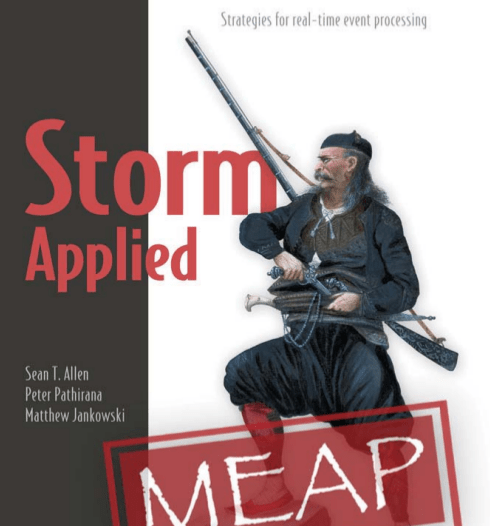 storm_applied
