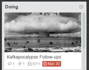 05_kafkapocalypse