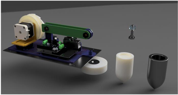 iot-farm-bin-level-device
