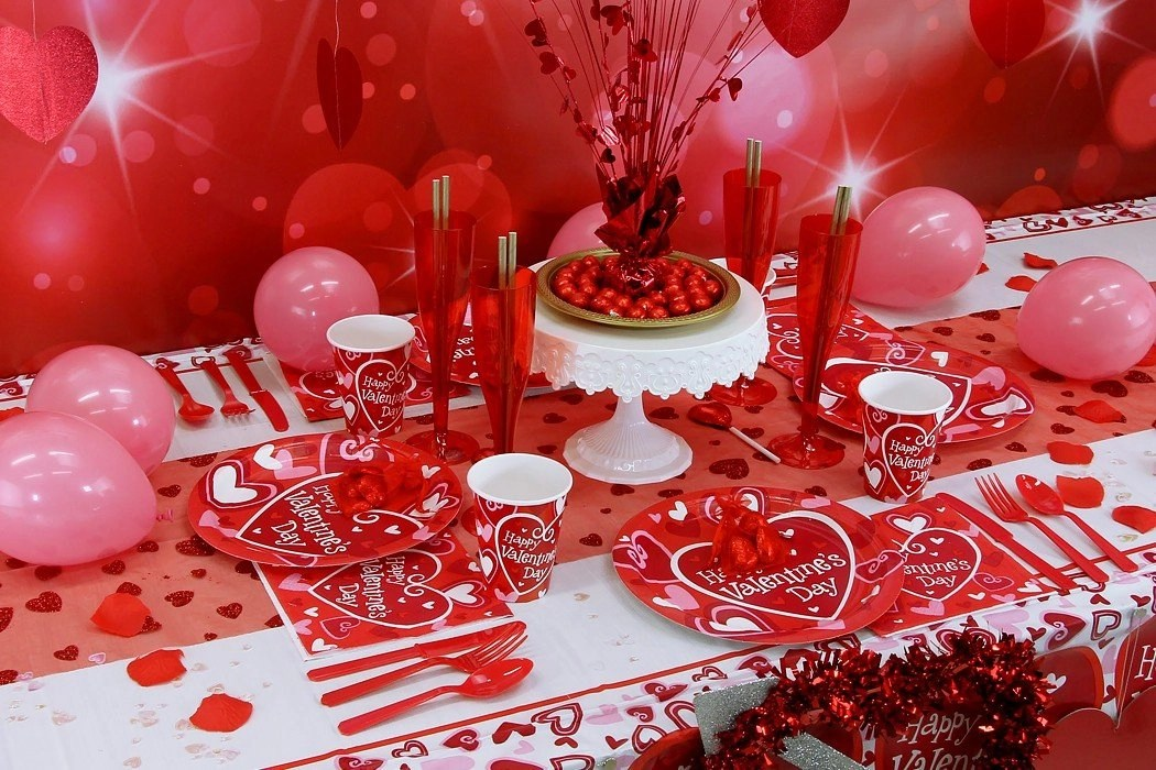 Adult Valentines Day Party Ideas Sex Nude Celeb