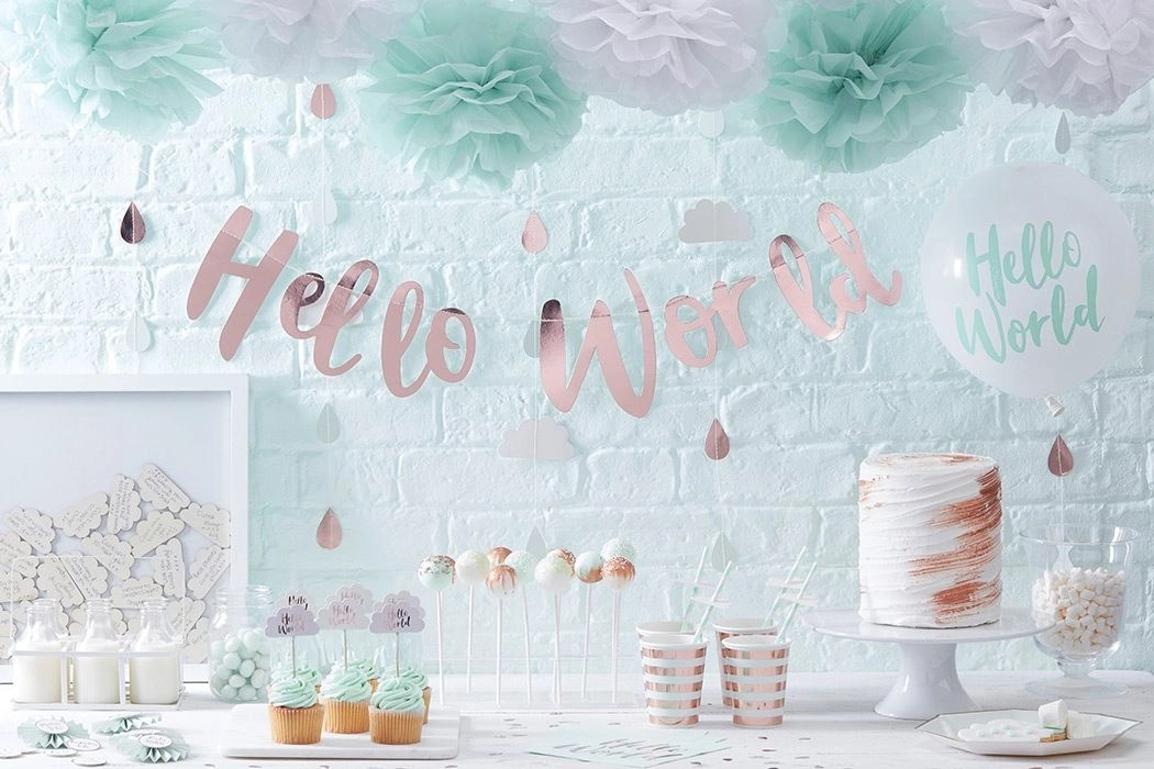 You Re Invited Baby Shower
