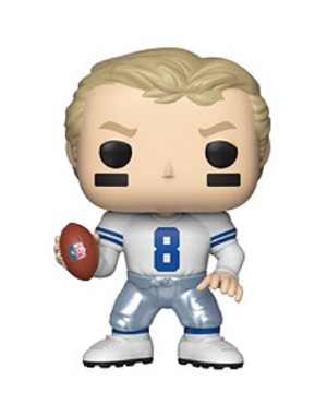 funko-pop-troy-aikman-nfl-legends-cowboys-vinyl-collectible-figure-partytoyz__49916.1537976003.1280.1280