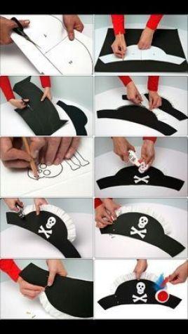 piratsky-klobouk