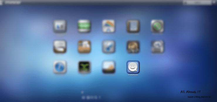 sharetornix-icon