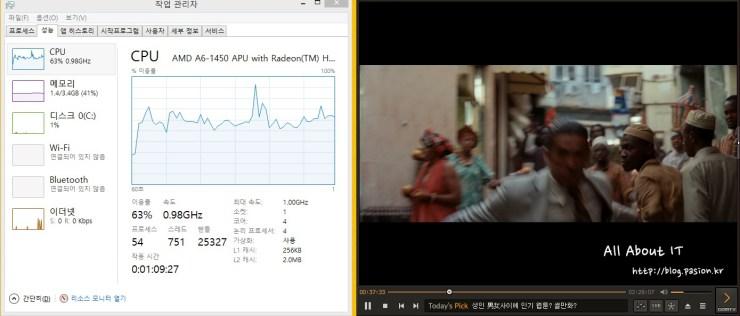 1080p 재생