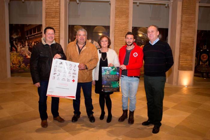 Concierto Solidario1