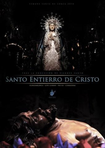 santoentierro - copia