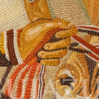 en detalle ptolomeo