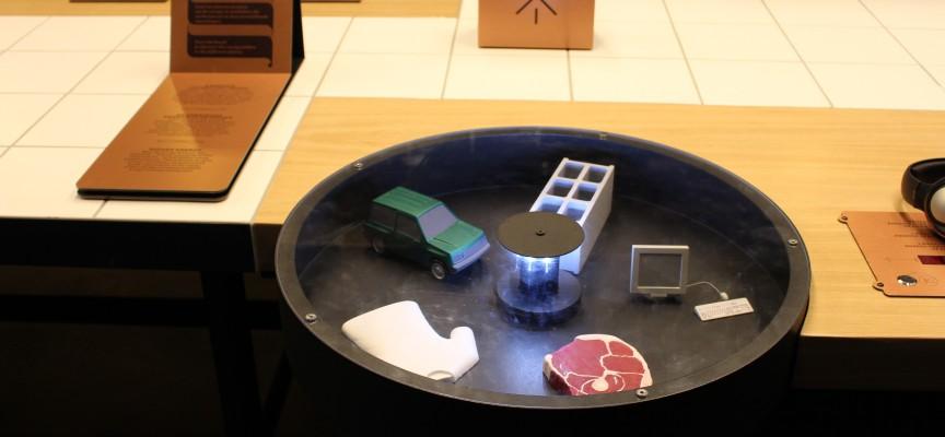 Un jeu pour mieux comprendre ce que cache la notion d'énergie grise.