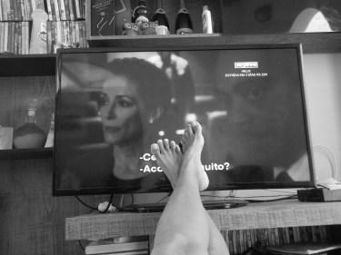 télé-analyse