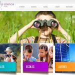 concours sciences