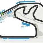 2011 Rd19 ブラジルGP観戦ガイド