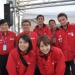 PIT-FM 日本GP放送のご案内