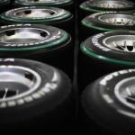 日本企業とブランド価値 ブリヂストンの五輪スポンサー契約を考える