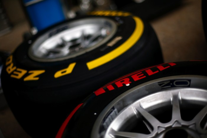 soft-and-supersoft-tyres-s
