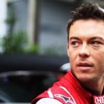 ロッテラーが可夢偉に代わりベルギーGPでドライブか?