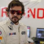 アロンソ もう少し早くフェラーリを離れるべきだった