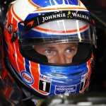 F1新時代への入口 マッサとバトンの引退