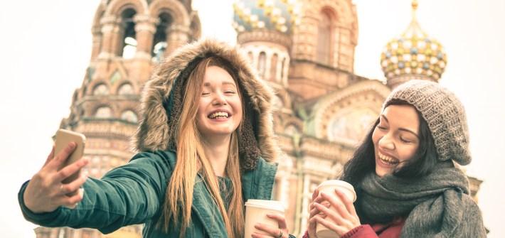 Passpod, winter, musim dingin, holiday, trip, traveling.