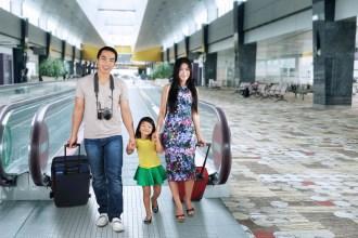 Passpod, Travel Insurance