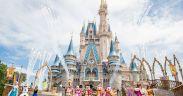 Passpod, Hong Kong Disneyland, Disney, Kastil Hong Kong Disneyland, Paris Disneyland, Orlando Disneyland, Shanghai Disneyland