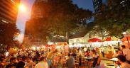 Passpod, Singapore
