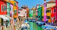 Passpod, Venice