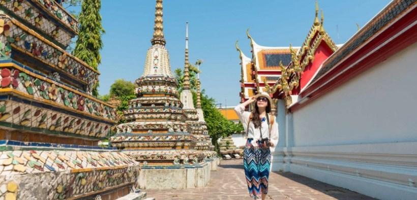 Passpod, Vietnam, Thailand, Destinasi Wisata Hemat
