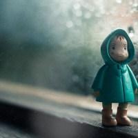 AMANDO CON MÚSICA: ¿SIGUE VIVA LA EMOCIÓN? #2