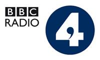 radio4_logo