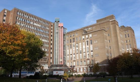 birmingham_-_aston_university