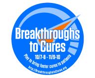 mrf-breakthroughs-sticker