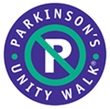 The 2011 Parkinson's Unity Walk Had Nearly 10,000 Participants and Raised Over $1.5 Million for Parkinson's Research