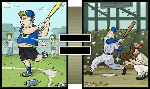 borracho-baseball
