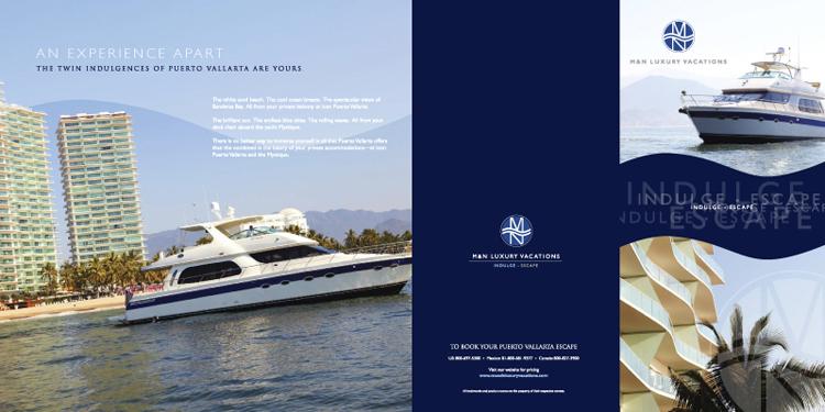Mystique Yacht Paula Watts Photography