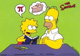 Pi! Pie?
