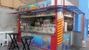 Café Armênia