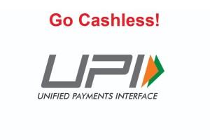 UPI the fastest growing technology