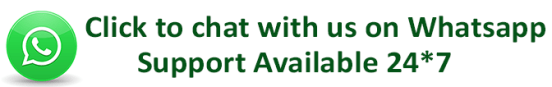 PA Wealth Advisors Whatsapp Chat Service