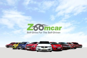 PA Wealth Advisors Blog on Zoomcar startup