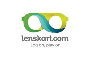 research report lenskart founder history business model funding
