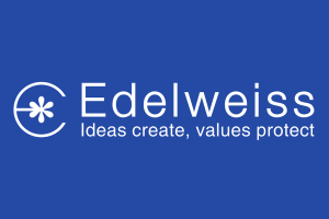 edelweiss research report business outlook 2019