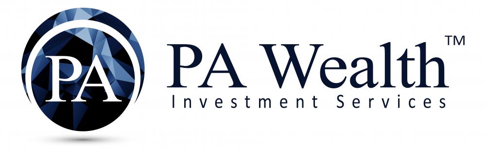 PA Wealth